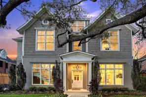 Houston Home at 2126 Pelham Drive Houston , TX , 77019-3529 For Sale