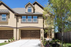 Houston Home at 62 Banbury The Woodlands                           , TX                           , 77375 For Sale