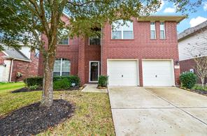 26411 Kingspur Ridge, Katy, TX, 77494