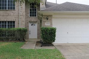 Houston Home at 7334 Somerset Hill Lane Richmond                           , TX                           , 77407-7825 For Sale