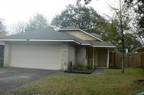 23210 Summer Pine, Spring, TX, 77373