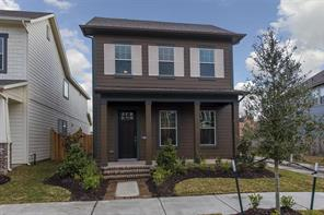 Houston Home at 18155 Moonlit River Cypress                           , TX                           , 77433 For Sale