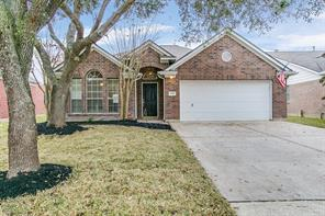Houston Home at 5727 Walkabout Way Katy                           , TX                           , 77450-7083 For Sale