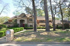 Houston Home at 2114 Forest Garden Drive Kingwood , TX , 77345-1627 For Sale