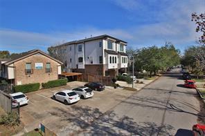 Houston Home at 2621 Peckham 2 Houston                           , TX                           , 77098 For Sale
