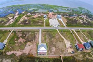 Houston Home at 5351 Bluewater Hwy County Road Surfside Beach , TX , 77541 For Sale