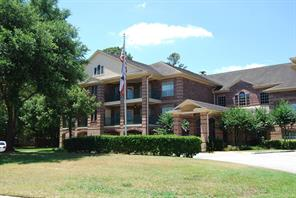 Houston Home at 2803 Kings Crossing Drive 116 Kingwood , TX , 77345-5424 For Sale