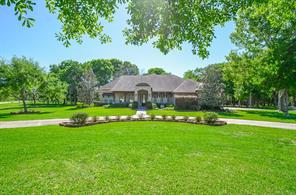 Houston Home at 32603 West Glen Fulshear                           , TX                           , 77441-4491 For Sale