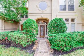Houston Home at 9703 Chipstead Circle Spring , TX , 77379-6592 For Sale