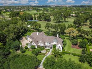 Houston Home at 27 Beacon Hill Sugar Land , TX , 77479 For Sale