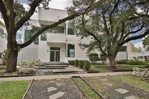 Houston Home at 2522 Waugh Drive Houston                           , TX                           , 77006-2510 For Sale
