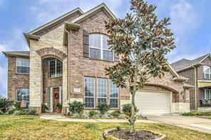 Houston Home at 6130 Moody Pines Court Kingwood                           , TX                           , 77345-1507 For Sale