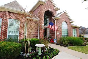 1803 rosenbaum drive, brenham, TX 77833