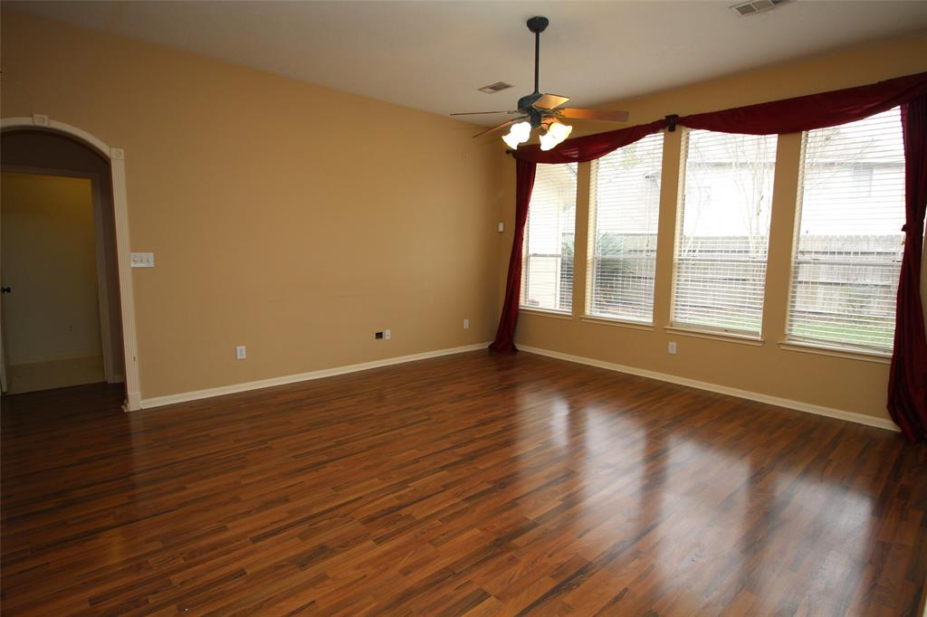 Flooring Services In Houston : Flooring services houston tx thefloors