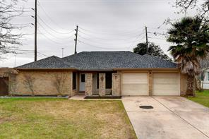 Houston Home at 20350 Fieldtree Drive Humble                           , TX                           , 77338-2250 For Sale