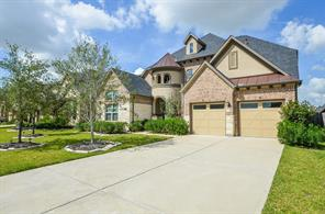 Houston Home at 29106 Davenport Drive Katy                           , TX                           , 77494-5176 For Sale