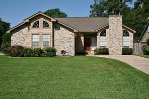 5403 Haven Oaks, Kingwood, TX, 77339