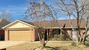 Houston Home at 8 Dover Drive Conroe , TX , 77304 For Sale