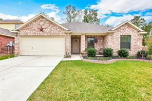 2802 lexington park drive, spring, TX 77373