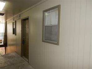 Houston Home at 3131 Southwest Fw 21 Houston , TX , 77098-4500 For Sale