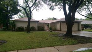 2107 Heritage Colony, Friendswood, TX, 77546