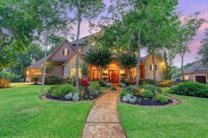 Houston Home at 70 Big Trail Missouri City                           , TX                           , 77459-6827 For Sale