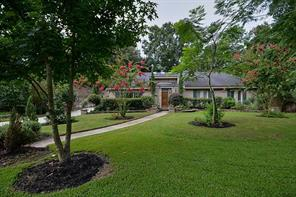 Houston Home at 2302 Parkdale Drive Kingwood                           , TX                           , 77339-2412 For Sale