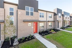 3908 yukon lane, college station, TX 77845