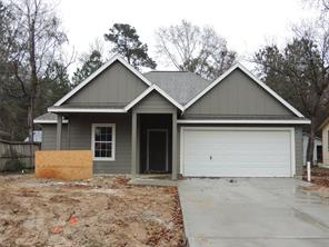 Houston Home at 19420 Tall Pines Magnolia                           , TX                           , 77355 For Sale