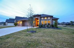 Houston Home at 9718 Clear Diamond Drive Rosharon                           , TX                           , 77583-1060 For Sale