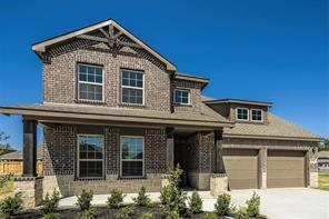 29506 Water Willow Trace Dr, Spring, TX, 77386