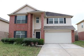 Houston Home at 5326 Aloe Avenue Baytown                           , TX                           , 77521-8914 For Sale