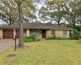 Houston Home at 1730 Longacre Drive Houston , TX , 77055-3133 For Sale