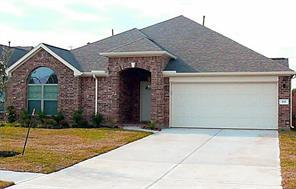 Houston Home at 108 Emerald Loch Lane Richmond                           , TX                           , 77469 For Sale