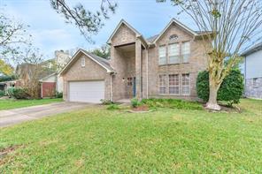 Houston Home at 14531 Sun Harbor Drive Houston                           , TX                           , 77062 For Sale
