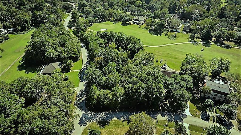 60 River Plantation Drive, Conroe, TX 77302, River ...