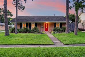 5422 Sanford, Houston, TX, 77096
