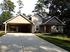 Houston Home at 19421 Tall Pines Magnolia                           , TX                           , 77355 For Sale