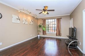 Houston Home at 2255 Braeswood Park Drive 262 Houston                           , TX                           , 77030 For Sale