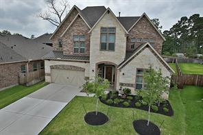 Houston Home at 23315 Preserve Glen Spring , TX , 77389-1553 For Sale