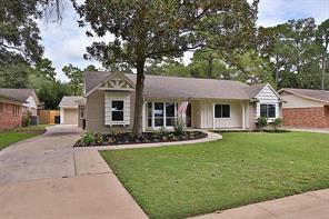 10238 Neuens Road, Houston, TX 77043