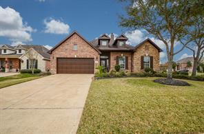 Houston Home at 2809 Creek Bend Drive Friendswood                           , TX                           , 77546-6039 For Sale