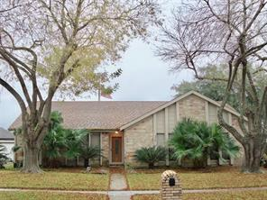 10102 Sagecourt, Houston, TX, 77089