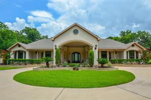 Houston Home at 3107 Wellspring Lake Drive Fulshear , TX , 77441-4497 For Sale