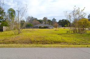 Houston Home at 8754 Candace Street Houston , TX , 77055 For Sale