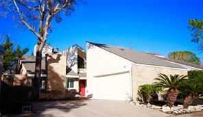 Houston Home at 12800 Briar Forest Drive 10 Houston                           , TX                           , 77077-2210 For Sale