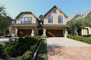 Houston Home at 46 Herons Flight Place Spring                           , TX                           , 77389-2878 For Sale