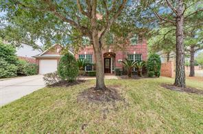 Houston Home at 24039 Bonnamere Lane Katy                           , TX                           , 77494-4504 For Sale