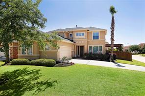 Houston Home at 14323 Kingston Cove Lane Houston , TX , 77077-3543 For Sale