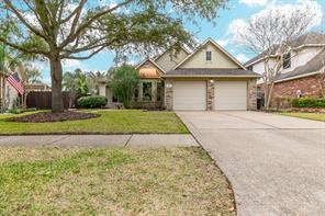 8807 camber brook court, houston, TX 77089